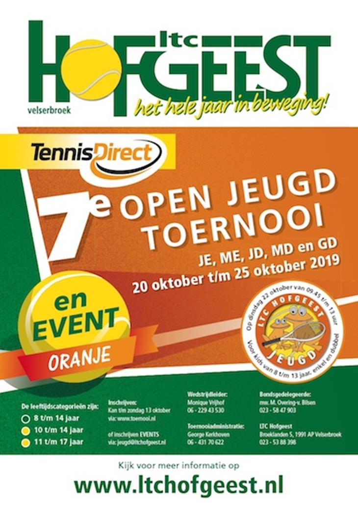 A0-doek Open Jeugd Toernooi 2019.jpeg